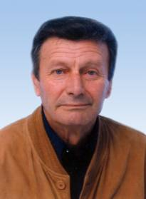 Necrologi di Bruno Cannella