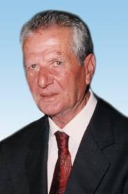 Necrologi di Mario Bruni