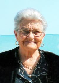 Necrologi di Erminia Santoni