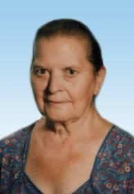 Necrologi di Iolanda Spinozzi