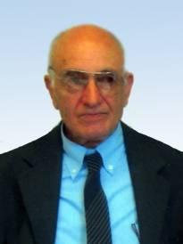 Necrologi di Francesco Tassi