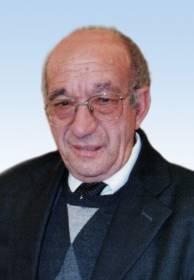 Funerali San Benedetto del Tronto Carassai - Necrologio di Bernardo Marchetti