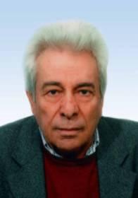 Funerali Fermo Carassai - Necrologio di Bruno Monaldi