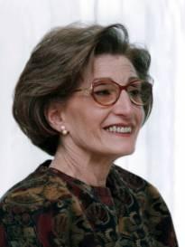 Funerali Petritoli - Necrologio di Renata Loffreda in Marinucci