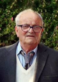 Funerali San Benedetto del Tronto - Necrologio di Italo Oliveri