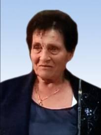 Funerali Ripatransone Carassai - Necrologio di Felicia Mazzoni in Scendoni