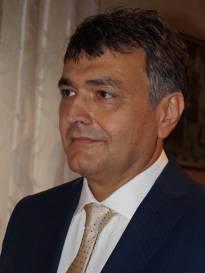 Funerali San Benedetto del Tronto - Necrologio di Ernesto Caffarini