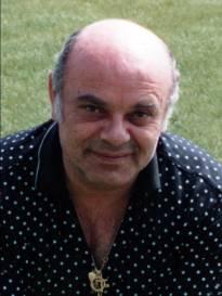Funerali San Benedetto del Tronto Monteprandone - Necrologio di Italo Guarnieri