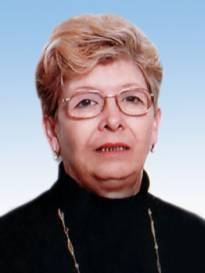Funerali San Benedetto - Necrologio di Adriana Percelsi