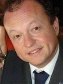 Funerali San Benedetto del Tronto - Necrologio di Danilo d'Este