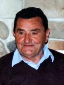 Funerali Carassai - Necrologio di Vittorio Vittori