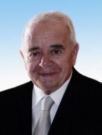 Funerali Ancona Monteprandone - Necrologio di Mario Loggi