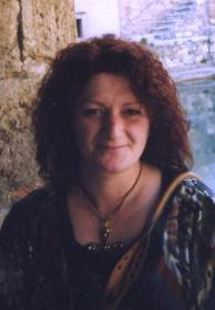 Necrologi di Beatrice Tiezzi