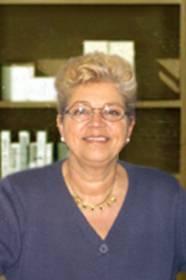Necrologi di Lisetta Rossi