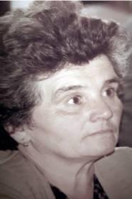 Necrologi di Elia Pascucci