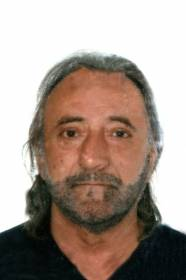 Necrologi di Giorgio Mencarelli