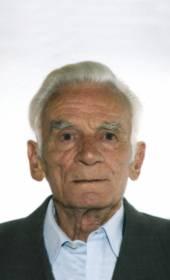 Necrologi di Italo Pascucci