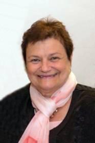 Necrologi di Patrizia Guerrini