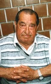 Necrologi di Eligio Bernetti