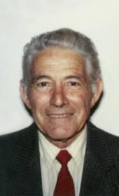 Necrologi di Angelo Frizzi