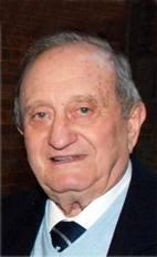 Necrologi di Giulio Poggiani