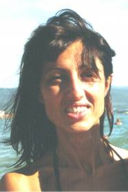 Necrologi di Sabrina Marcelli