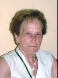 Funerali Chianciano Terme - Necrologio di Elide Terzaroli