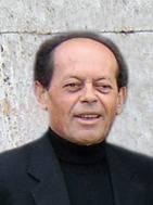 Funerali Chianciano Terme - Necrologio di Ivo Giuliani