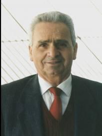 Funerali Chianciano Terme - Necrologio di Mario Fregoli