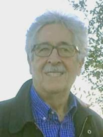 Funerali Montepulciano - Necrologio di Luciano Corona