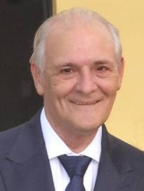 Funerali Chianciano Terme - Necrologio di Fosco Pellegrini