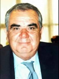 Funerali Montepulciano Chiusi - Necrologio di Franco Forzoni