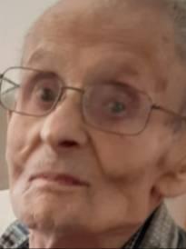 Funerali Montepulciano Chianciano Terme - Necrologio di Mario Carmine Parente