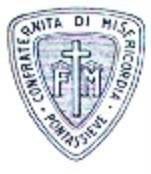 Funerali di oggi a gualberto fabio anderlini servizio necrologi italia - Misericordia bagno a ripoli ambulatori ...