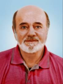 Necrologio ed informazioni sul funerale di Rodolfo Canestrari