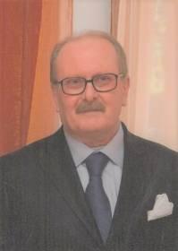 Necrologio ed informazioni sul funerale di Gastone Primavera