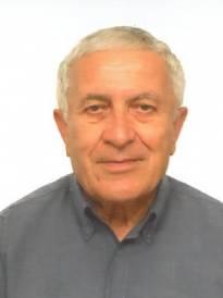 Necrologio ed informazioni sul funerale di Maffeo Belbusti