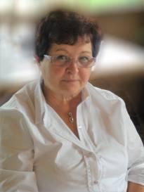 Funerali Senigallia - Necrologio di Lidia Baldelli