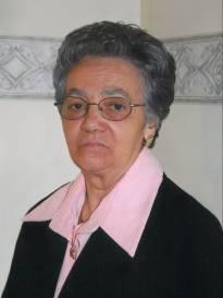 Necrologio ed informazioni sul funerale di Agnese Bocchini