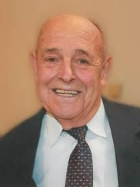 Necrologio ed informazioni sul funerale di Attilio Sanchioni