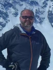 Necrologio ed informazioni sul funerale di Gianluca Ventura