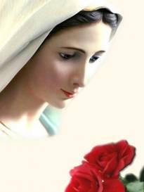 Necrologio ed informazioni sul funerale di Maria Giuseppina Paradisi