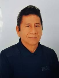 Necrologio ed informazioni sul funerale di Alfonso Tovalino