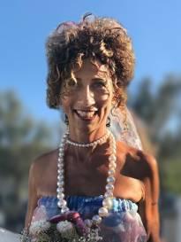 Necrologio ed informazioni sul funerale di Debora Panni