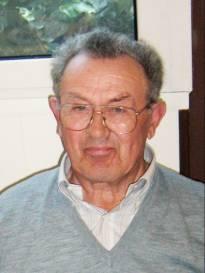 Funerali Mondolfo - Necrologio di Mario Bottegoni