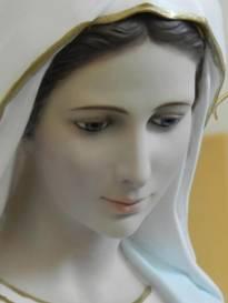 Funerali Senigallia - Necrologio di Anna Teresa Gasparini
