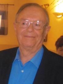 Funerali Mondolfo - Necrologio di Vito Pinzi