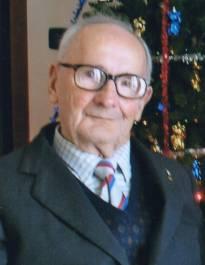 Necrologio ed informazioni sul funerale di Cav. Armando Campani