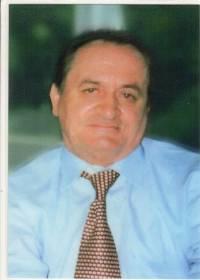 Necrologio ed informazioni sul funerale di Walter Baldi