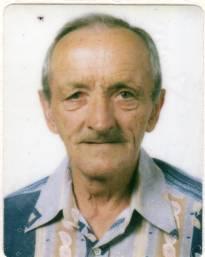 Necrologio ed informazioni sul funerale di Antonio Nasi